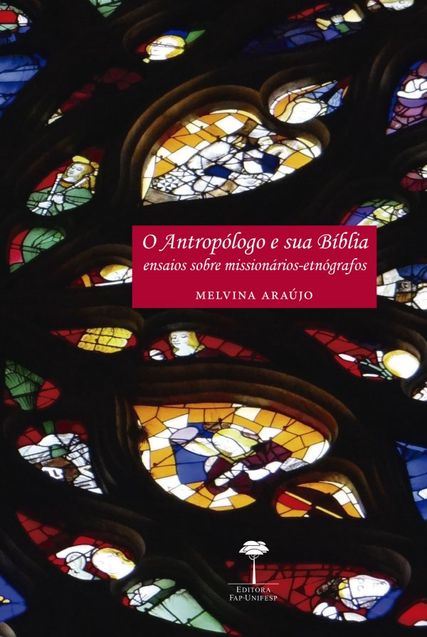 Livraria Unifesp